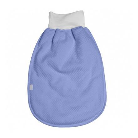 accessoire cocoonababy