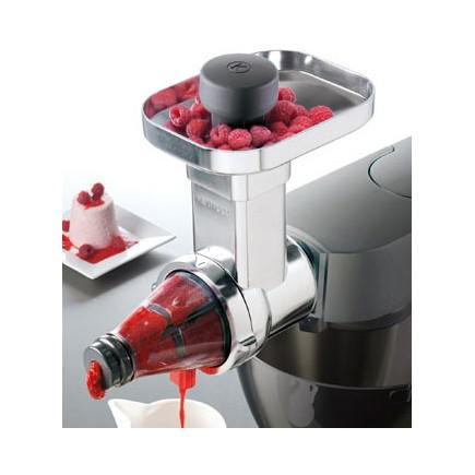 accessoire robot kenwood chef