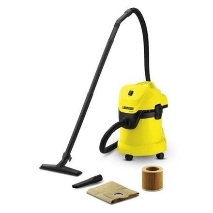 accessoires aspirateur karcher eau poussiere