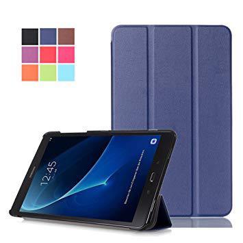 accessoires tablette samsung galaxy tab a