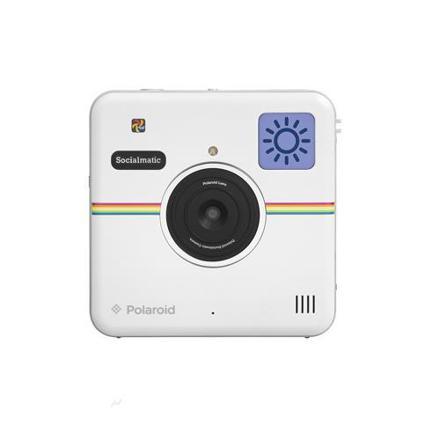 achat appareil photo polaroid instantané