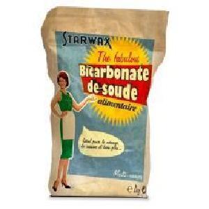 achat bicarbonate de soude alimentaire