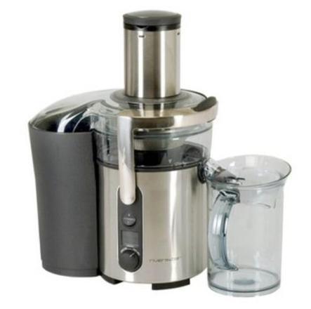 achat centrifugeuse