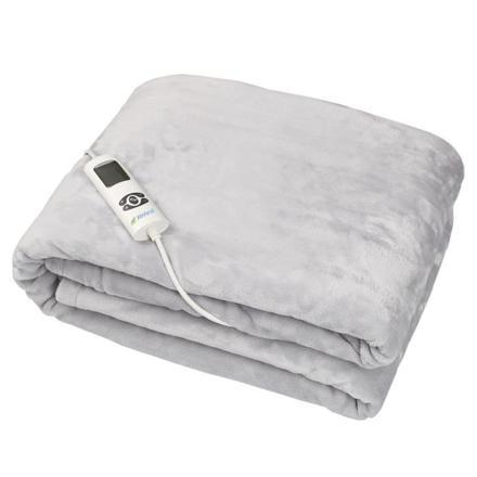 achat couverture chauffante