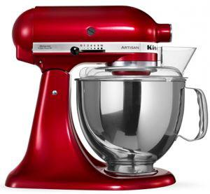 achat kitchenaid