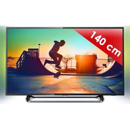 achat tv led