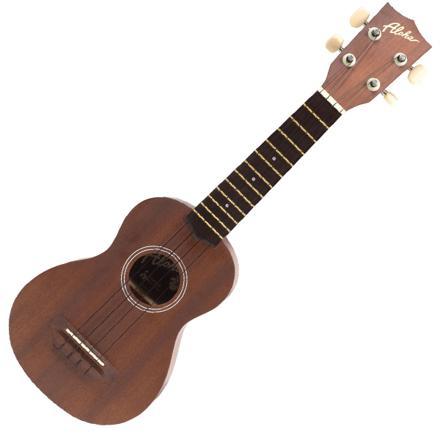 achat ukulele
