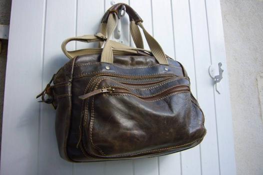 acheter sac
