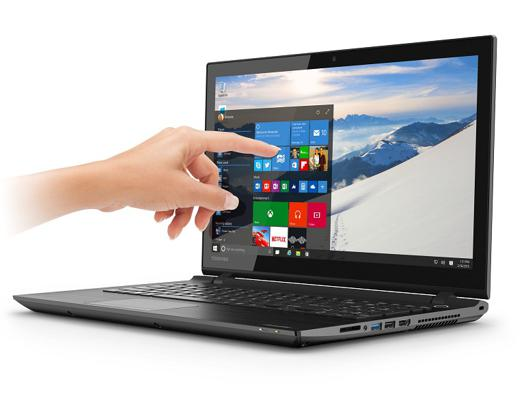 acheter un bon ordinateur portable