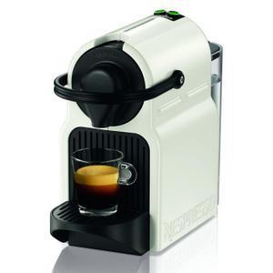 acheter une machine à café