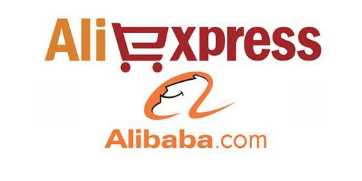 aliexpress or alibaba
