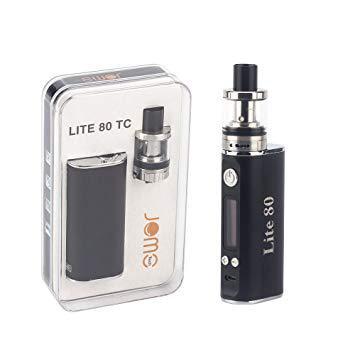 amazon batterie cigarette electronique