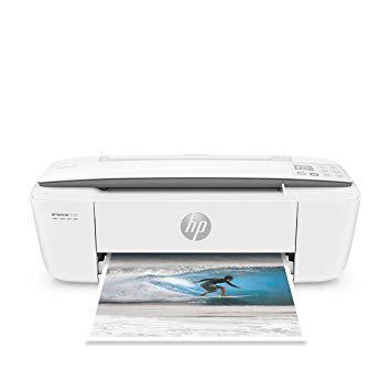 amazon imprimante