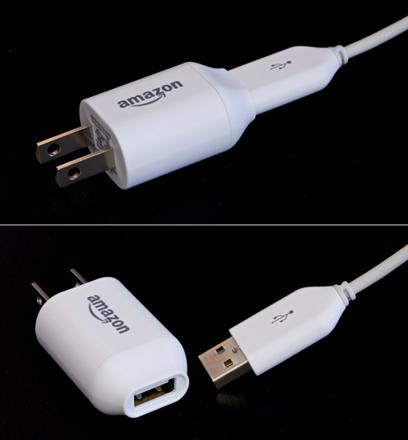 amazon plug
