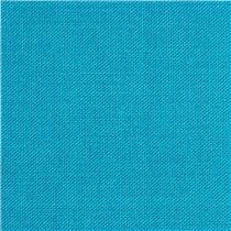amazon tissu