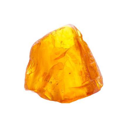 ambre pierre