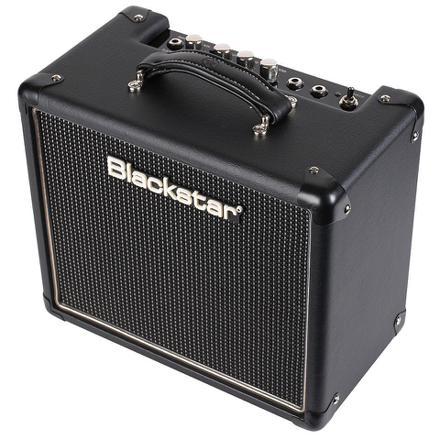 ampli blackstar