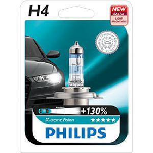 ampoule auto philips