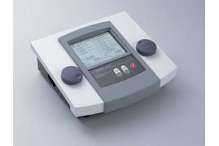 appareil d électrothérapie