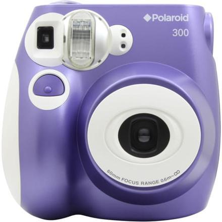 appareil photo polaroid pas cher