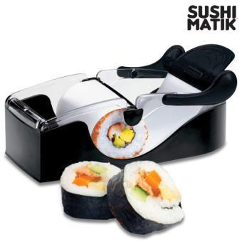 appareil sushi