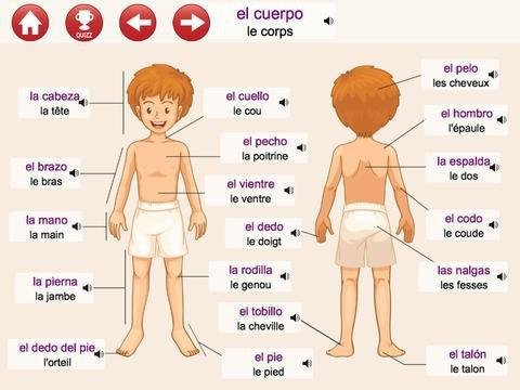 apprendre l espagnol en jouant
