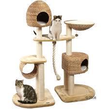 arbre a chat petit prix