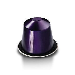 arpeggio café capsule
