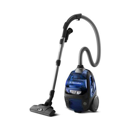 aspirateur electrolux ultra active