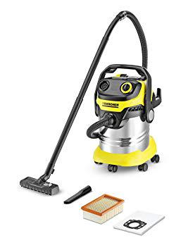 aspirateur karcher amazon
