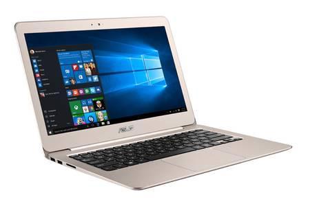 asus zenbook pc portable ux305ca