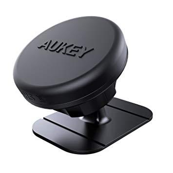 aukey support voiture