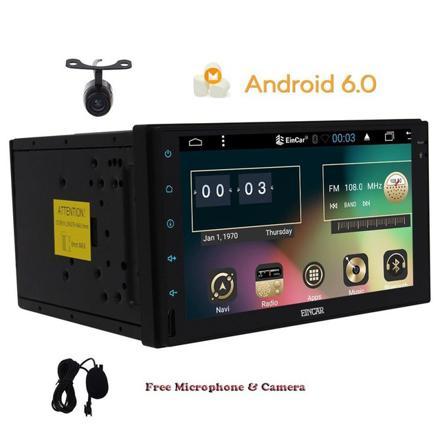 autoradio multimedia 2 din