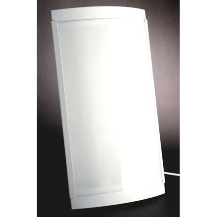 avis lampe luminothérapie