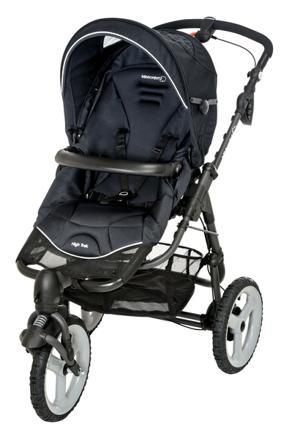 baby confort high trek