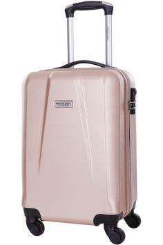 bagage travel one