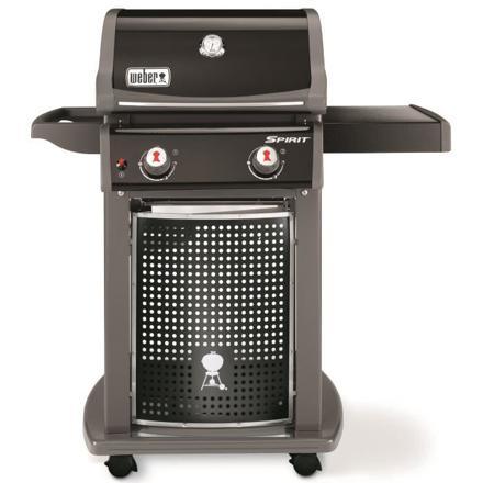 barbecue gaz weber pas cher