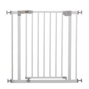 barriere de securite pas cher