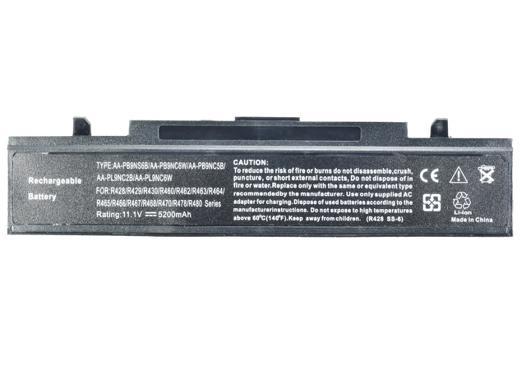 batterie samsung li ion aa pb9nc6b