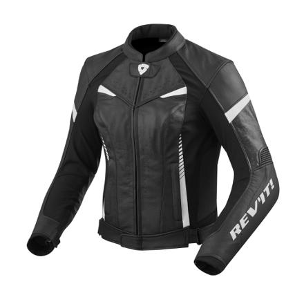 blouson moto rev it