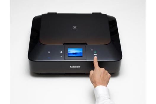 bonne imprimante pas cher