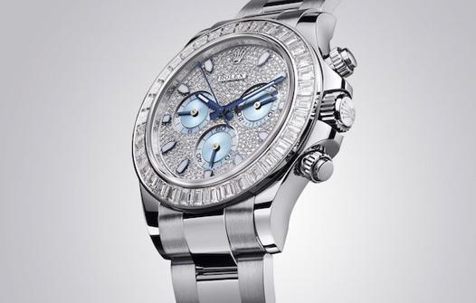 bonne marque montre