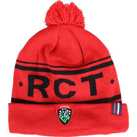 bonnet rct