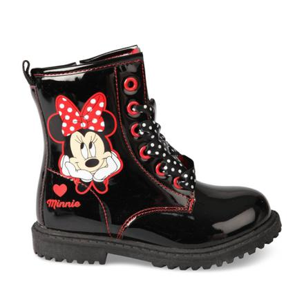 botte minnie fille