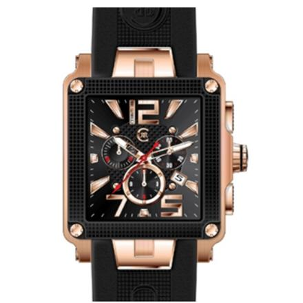 bracelet de montre cerruti 1881 homme