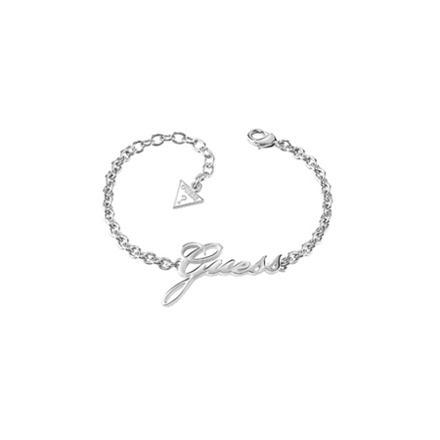 bracelet guess