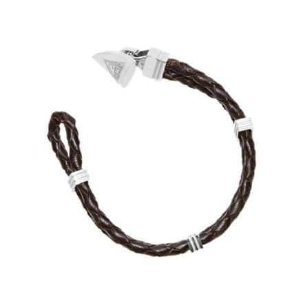 bracelet homme guess