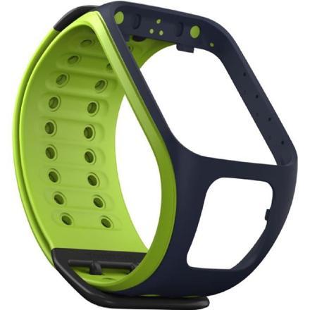 bracelet montre tomtom runner 2 large
