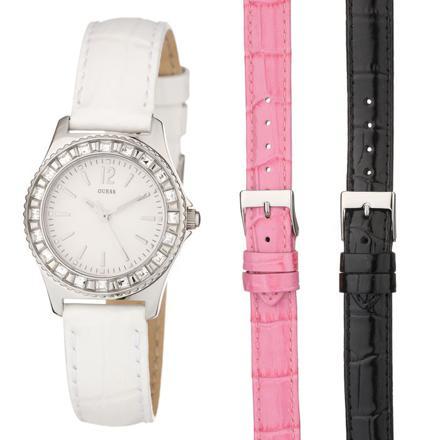 bracelet pour montre guess