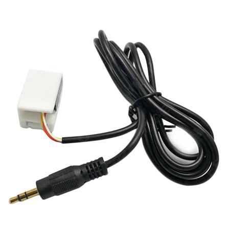 cable aux 307